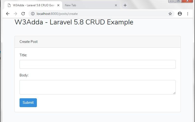 laravel_5_8_crud_tutorial_with_example_1