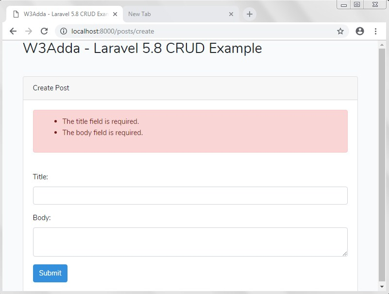 laravel_5_8_crud_tutorial_with_example_2