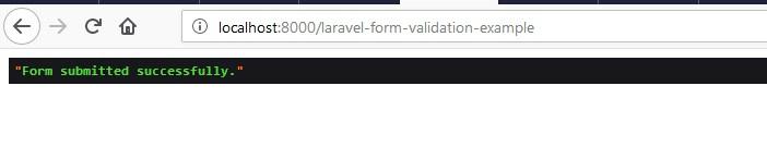 laravel-5-7-form-validation-example-3