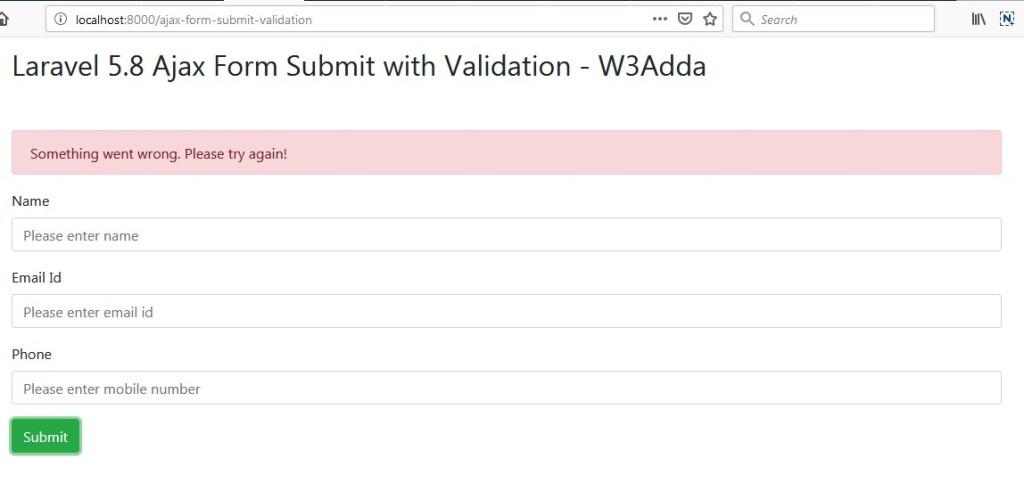 laravel-5-8-ajax-form-submit-with-validation-2