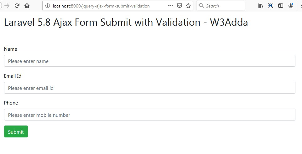 laravel-5-8-jquery-ajax-form-submit-with-validation-1