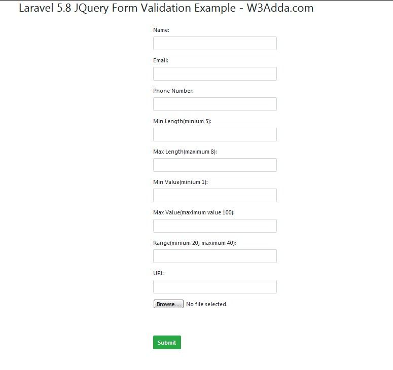 laravel-5-8-jquery-form-validation-1