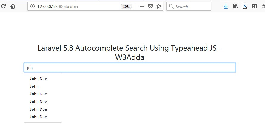 laravel-5-autocomplete-search-using-typeahead-js-2
