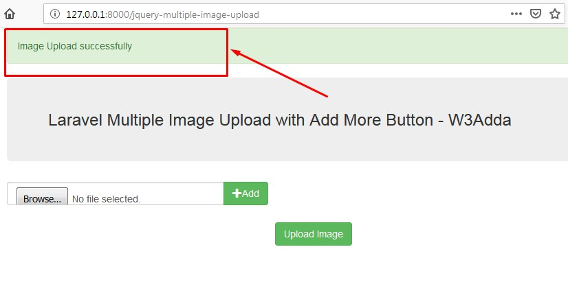 laravel-5-8-multiple-image-upload-add-more-button-3