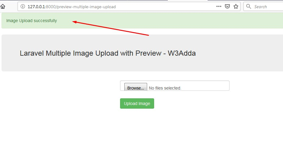 laravel-5-8-multiple-image-upload-with-preview-3