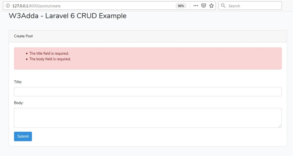 laravel-6-crud-application-tutorial-with-example-2
