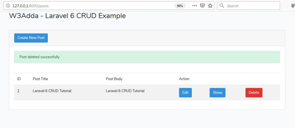 laravel-6-crud-application-tutorial-with-example-3