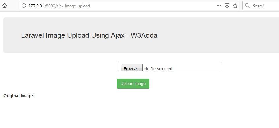laravel-image-uploading-using-ajax-1