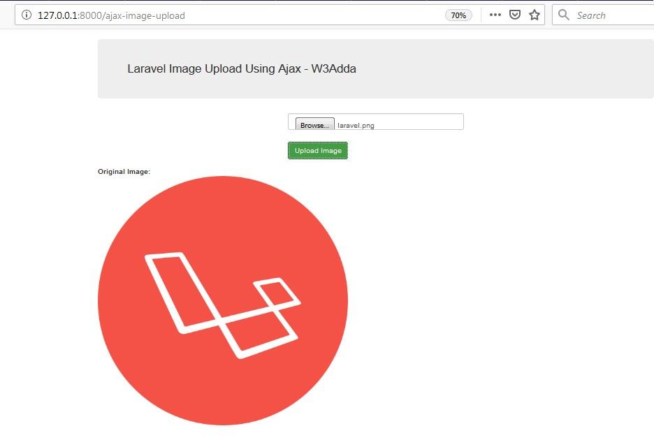 laravel-image-uploading-using-ajax-2