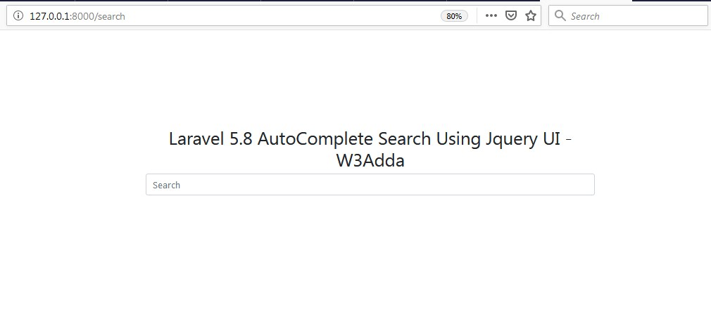 laravel-jquery-ui-autocomplete-search-1