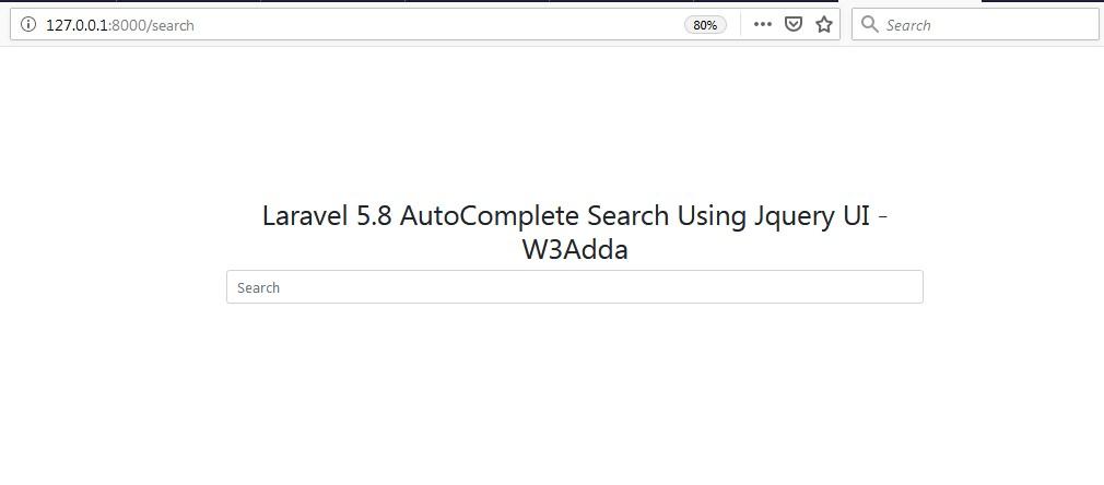 laravel-jquery-ui-autocomplete-search-1