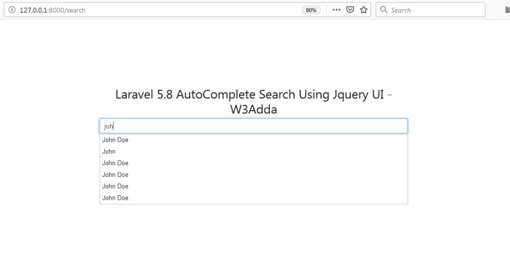 laravel-jquery-ui-autocomplete-search-2