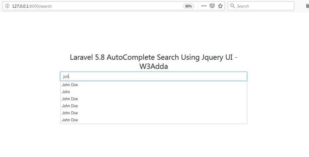 laravel-jquery-ui-autocomplete-search-2