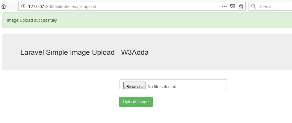 laravel-simple-image-upload-with-validation-2