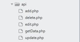 angularjs-crud-php-mysql-rest-api-webservices-2