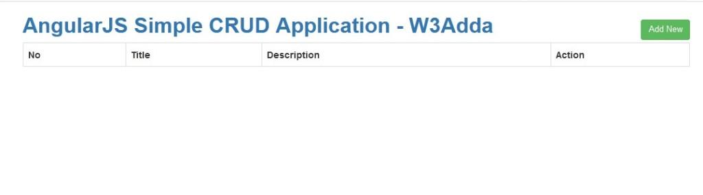 angularjs-crud-php-mysql-rest-api-webservices-4