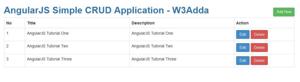 angularjs-crud-php-mysql-rest-api-webservices-6