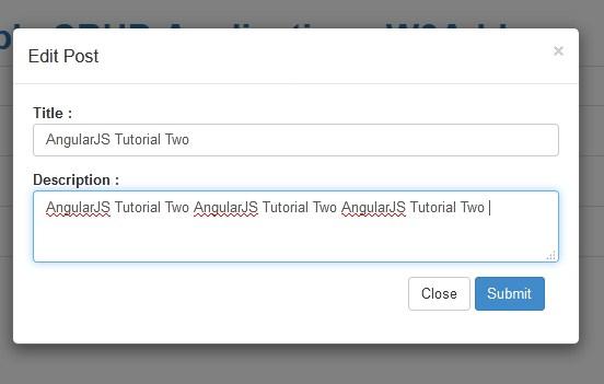 angularjs-crud-php-mysql-rest-api-webservices-7
