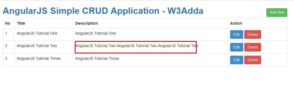 angularjs-crud-php-mysql-rest-api-webservices-8