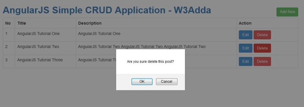 angularjs-crud-php-mysql-rest-api-webservices-9