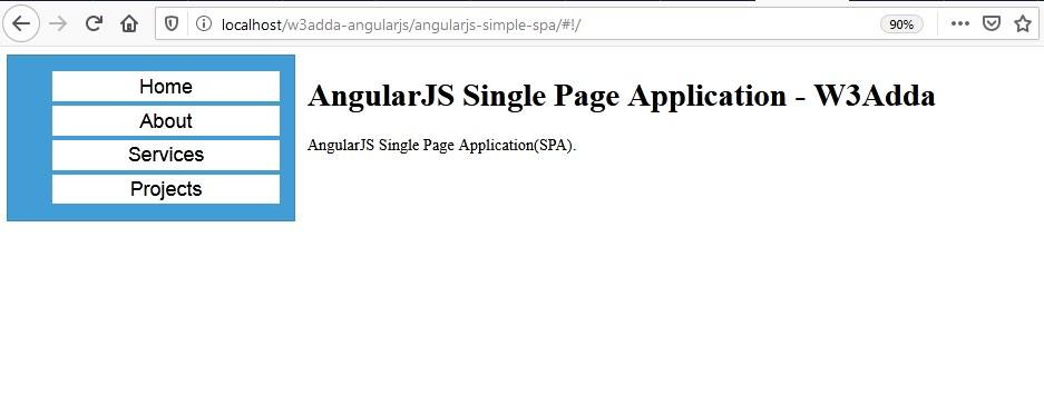 angularjs-single-page-application-1