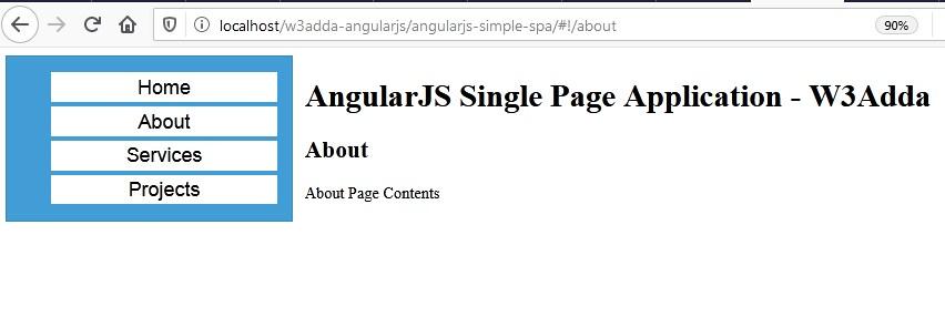 angularjs-single-page-application-2