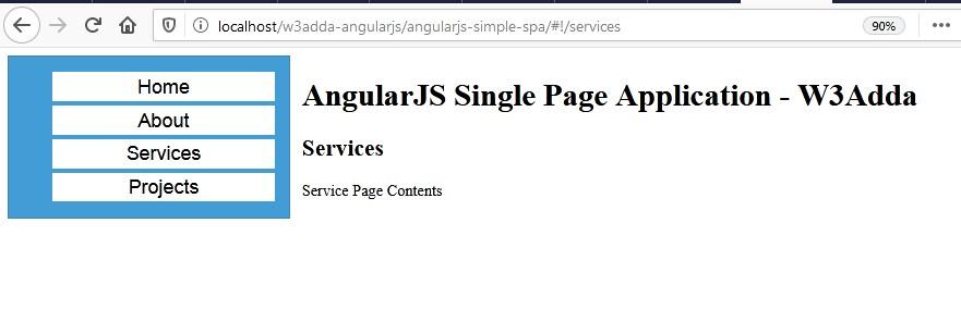 angularjs-single-page-application-3
