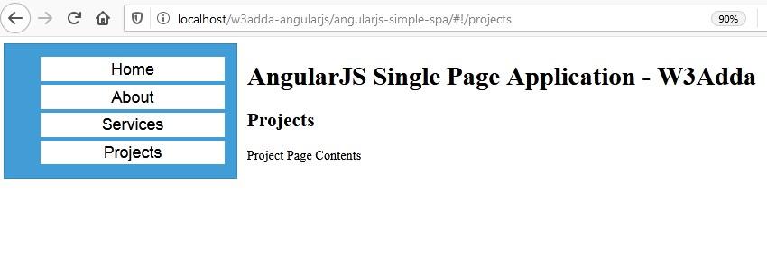 angularjs-single-page-application-4