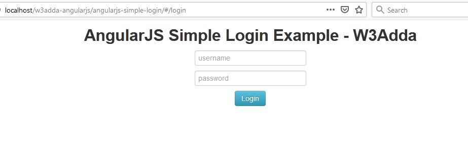 angularjs-simple-login-2