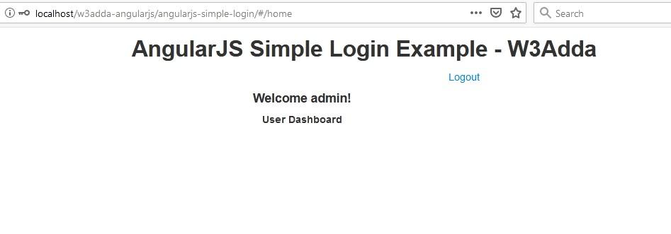 angularjs-simple-login-3
