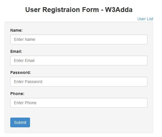 angularjs-simple-user-registration-form-2