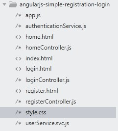 angularjs-user-authentication-registration-login-1