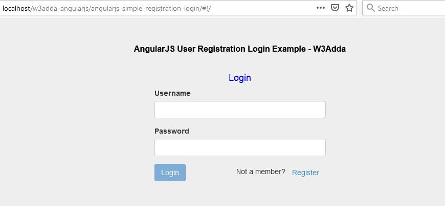 angularjs-user-authentication-registration-login-3